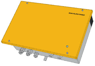 SIC50-MPT