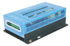 NV-MPPT40-60