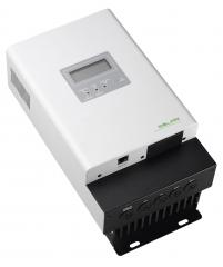 PCM60X