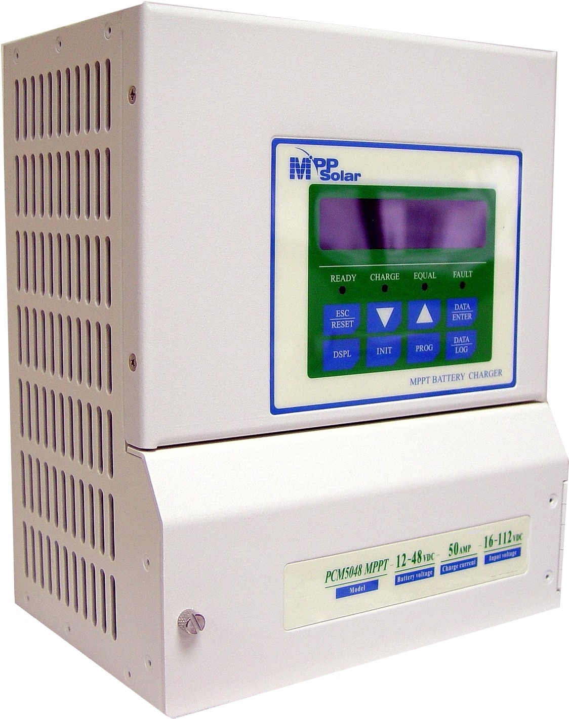 PCM-5048/8048