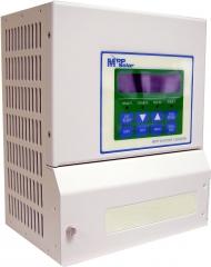 PCM-40CX/80CX