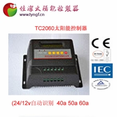 TC2060