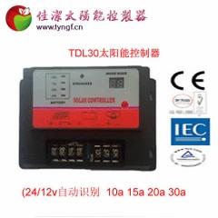 TDL30