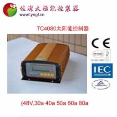 TC4080