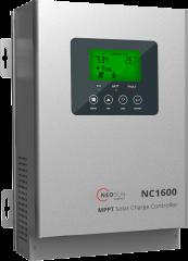 NEOSUN NC1600F SERIES 45A/60A/80A
