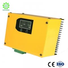 SC-ML(Solar +AC)