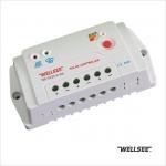 WS-SC2410 10A