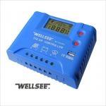 WS-SC2440U 20-40A