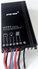 Smart MPPT Li Series