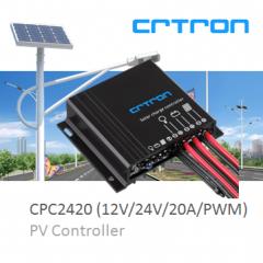 CPC 2405-2420