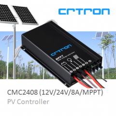 CMC 1210-2415