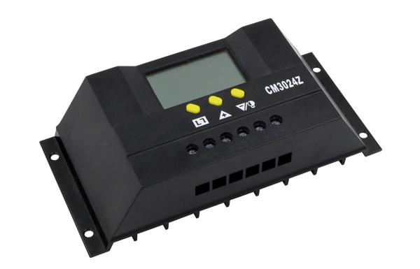 CM3024Z / CM3048