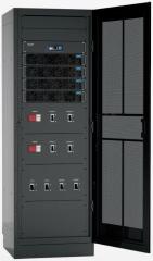 SPC348/384/220 Series