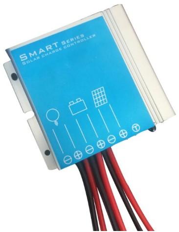Smart-N5 Li series