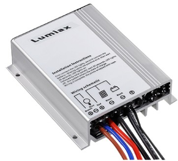 Smart1006-CC N5 series