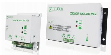 Zigor Solar VE2