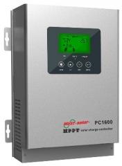 PC1600F 45A-80A