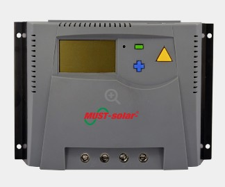 PC1500A 70A-80A