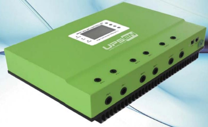 Masters Series 80A-100A