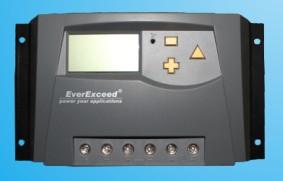EverPro - V2.1