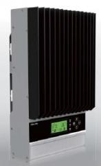 PC1600A Series