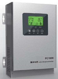 PC1600F Series