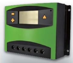 PC1500B Series