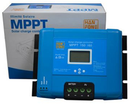 SMP-60A