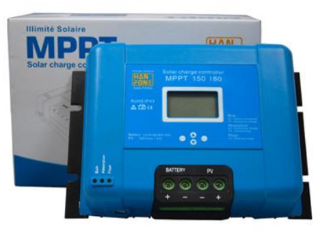 SMP-80