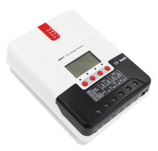 ML2420-2440