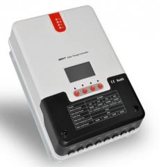 ML4860