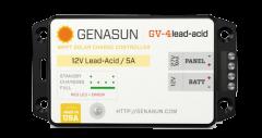 Genasun GV-4