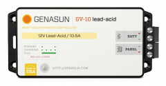 Genasun GV-10
