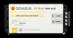 GVB-8 (Boost)
