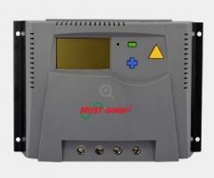 PC 1500A SK 70A-80A
