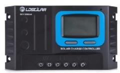 SD2430C