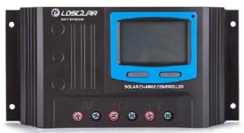 SD2430S-SD4830S