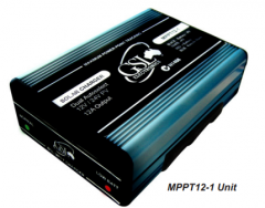 MPPT12-1