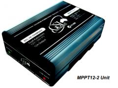 MPPT12-2