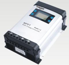 MPPT24 70-80D