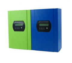 I-P-Smart1-12v/24v/48v/96 20-30A