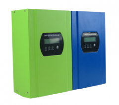 I-P-Smart1-12v/24v/48v/96 40-60A