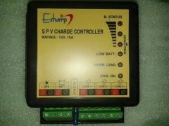 ESS12V10A1819