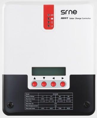 SR-ML4830