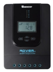 Rover Li 30 Amp