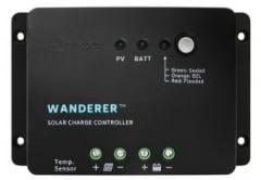 Renogy Wanderer - 30A