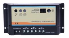 Renogy 20 Amp