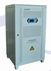 GST-150F /200F /300F