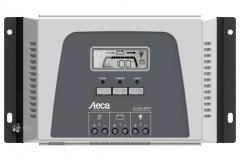 Steca Solarix MPPT 3020/5020