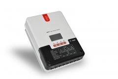 PLS-ML2440